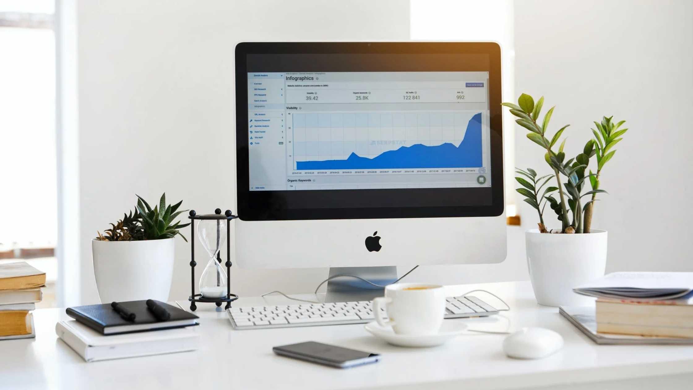 digital marketing company in melbourne