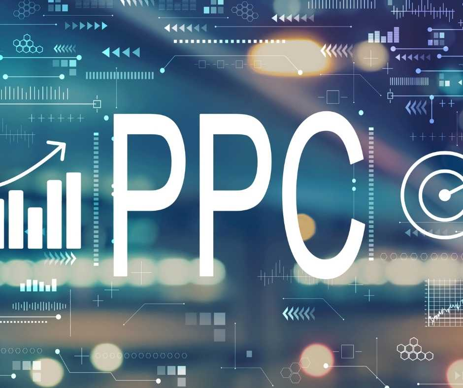 Bing PPC Services