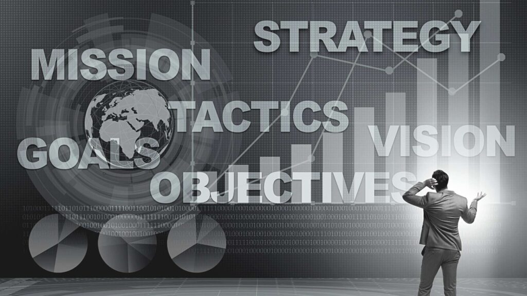 Stop Using Outdated Tactics