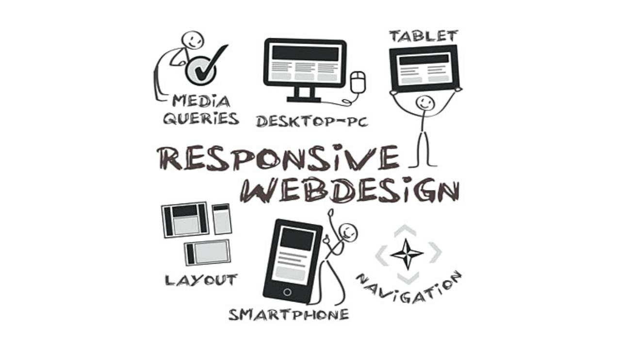 Website Designing in Company Dandenong